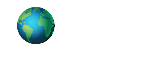 http://iojph.com/index.php/